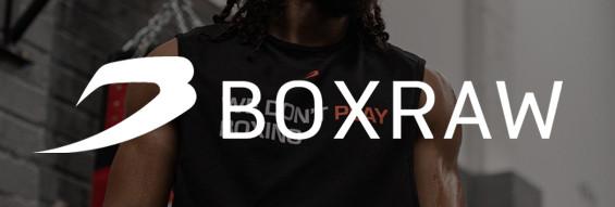 BOXRAW