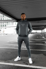 Nostra Set Grey