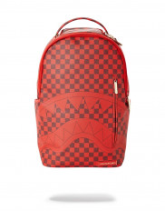 Batoh Sprayground  Todd Gurley Backpack
