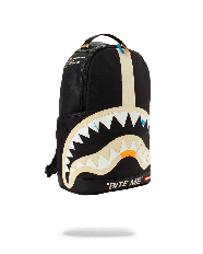Batoh Sprayground Bite Me Shark Backpack