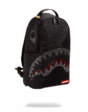 Batoh Sprayground Trinity Shark Backpack