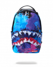 Batoh Sprayground Color Drip Backpack