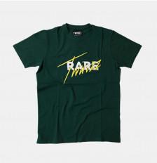 Zelené tričko Twinzz VITO