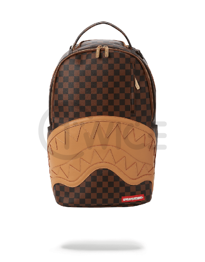 Batoh Sprayground Henney Backpack