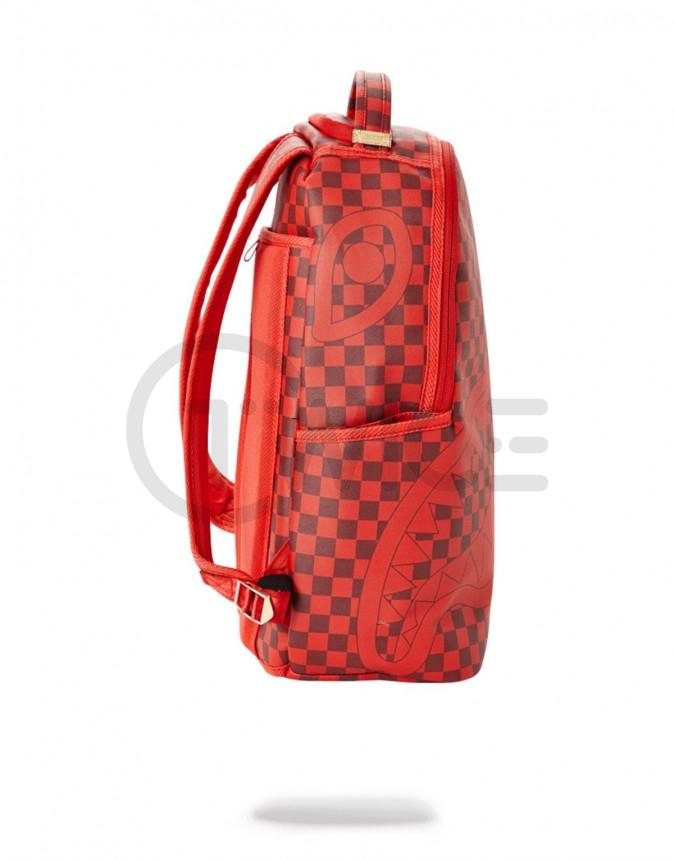 Batoh Sprayground  Todd Gurley Backpack