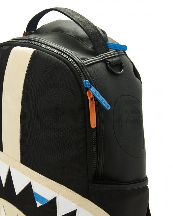 Batoh Sprayground Bite Me Shark Backpack