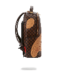 Batoh Sprayground Henney Backpack