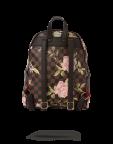 Batoh Sprayground Shark Flower Tiny Backpack