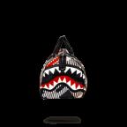 Taška Sprayground Sharkburry Duffle