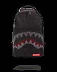 Batoh Sprayground Trinity Shark Backpack