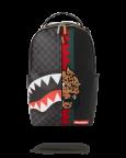 Batoh Sprayground Spucci Split Backpack