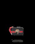 Peněženka Sprayground Spucci Split Wallet