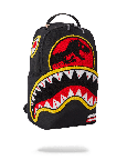 Batoh Sprayground Jurassic Park