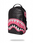 Batoh Sprayground Sharks in Candy