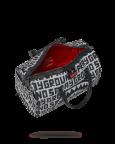 Taška Sprayground Infinity 3M Mini Duffle